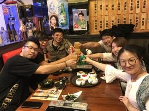 002 300x225 2017年2ndシーズン賞品【海外ダーツの旅】in ADA香港!