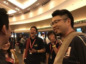 008 300x225 2017年2ndシーズン賞品【海外ダーツの旅】in ADA香港!