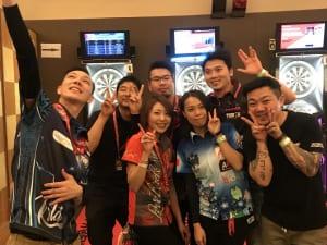 010 300x225 2017年2ndシーズン賞品【海外ダーツの旅】in ADA香港!