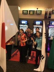013 225x300 2017年2ndシーズン賞品【海外ダーツの旅】in ADA香港!