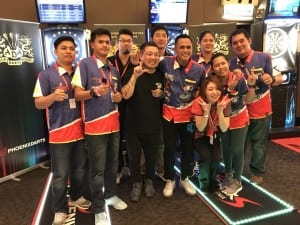 016 300x225 2017年2ndシーズン賞品【海外ダーツの旅】in ADA香港!