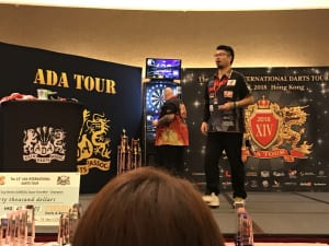 019 300x225 2017年2ndシーズン賞品【海外ダーツの旅】in ADA香港!