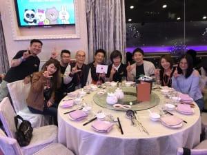 024 300x225 2017年2ndシーズン賞品【海外ダーツの旅】in ADA香港!