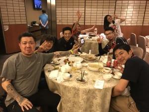 026 300x225 2017年2ndシーズン賞品【海外ダーツの旅】in ADA香港!
